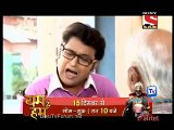 Chandrakant Chiplunkar Sidhi Bambawala 8th December 2014  pt2