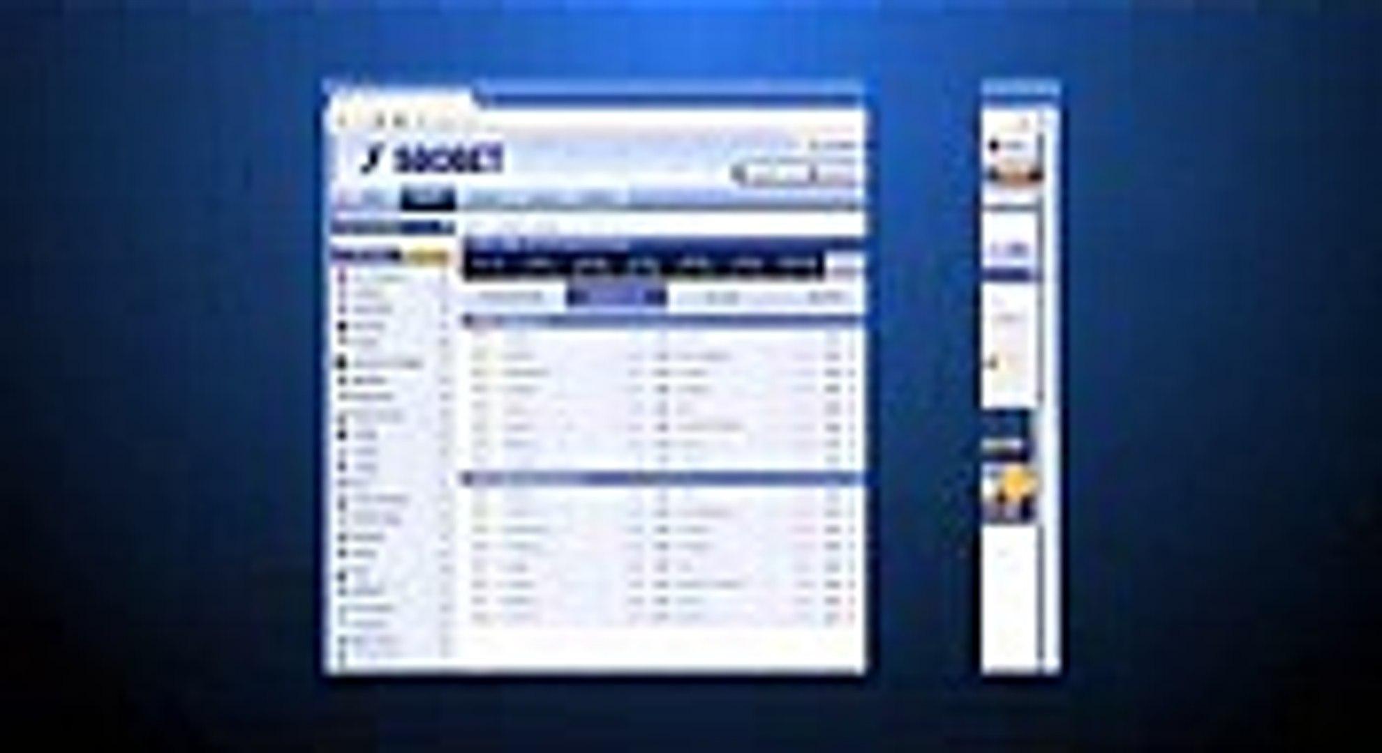 Wahana303.com Agen SBOBET IBCBET 368Bet Casino 338A Bola Tangkas Togel SINGAPURA HONGKONG Online Ind