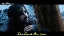 Le Hobbit la Bataille des Cinq Armées film Online Complet en Français gratuit
