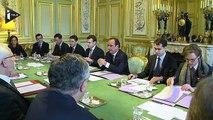 Travail dominical : la loi Macron divise la gauche