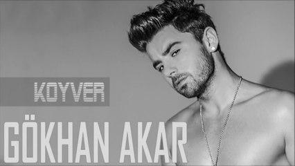 Gökhan Akar - Koyver ( By Ogy Mix )