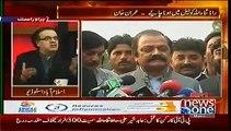 Live With Dr. Shahid Masood ~ 8th December 2014 | Pakistani Talk Show | Live Pak News