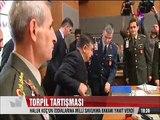 Haluk Koç'un Torpil iddiasına Savunma Bakanından yanıt