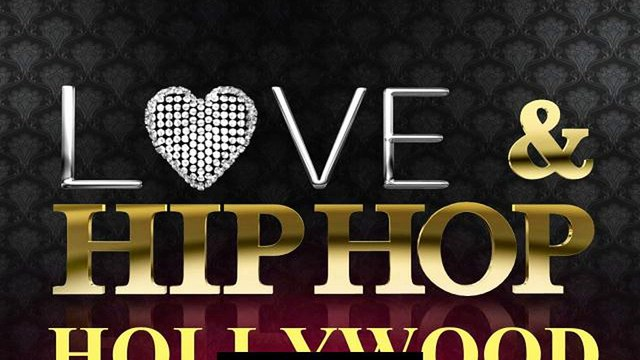 "L&HHH!! Love & Hip Hop Hollywood 1/13 ""Reunion – Part 1"" Online Full Episode"