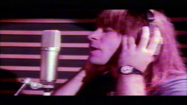 Rock Aid Armenia - Smoke On The Water (Deep Purple, Queen, Black Sabbath, Iron Maiden, Floyd members)