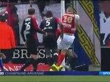 2014 Ligue 1 J17 REIMS GUINGAMP 2-3 les + du Blog, le 09/12/2014