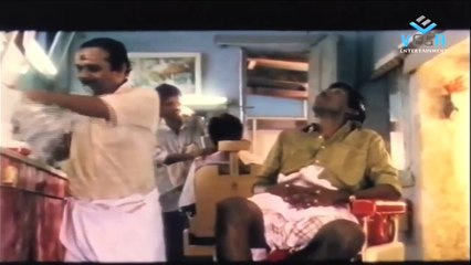 Vadivelu Tamil Movie Superhit Comedy Scenes