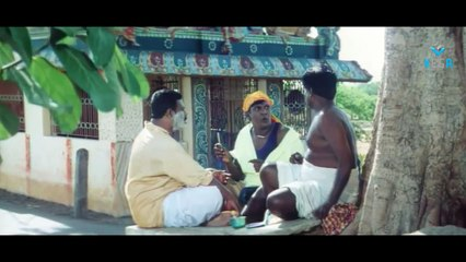 Vadivelu Superhit Comedy Collection