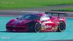 Finali Mondiali 2014 - Ferrari Challenge Europe, NA, APAC - DAY 2