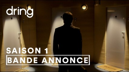 dring - Bande annonce