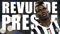 La priorité de City pour l'après Yaya Touré, le message de Luis Suarez face au PSG !