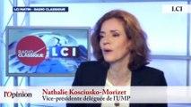 TextO' : Loi Macron : le travail du dimanche fait débat