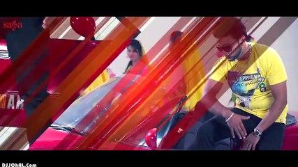 Mudka ! Manjeet Mann ! Latest Punjabi Track HD 2014 ! mG