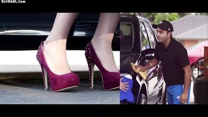 Naina Chon ! Dalwinder Ibrahimpuri ! Latest Punjabi Track HD 2014 ! mG
