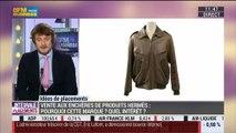 Secteur du luxe: les produits Hermès constituent-ils un bon placement ?: Cyril Pigot - 09/12