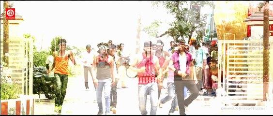 Galiyo Mai Nache Full Video Song | I Am Slum Street Dancer | Shahid Maiya | Shakila S. Alam