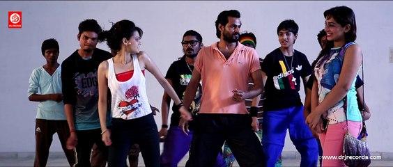 Humko Mil Saja Full Video Song | I Am Slum Street Dancer | Manisha | Shakila S. Alam