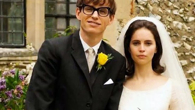 The Theory of Everything [HD] 2014 Online Spanish Latino english subtitulada