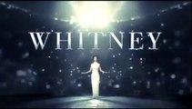WHITNEY (2015) Trailer VO - HD