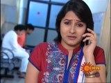 Agni Poolu 09-12-2014 | Gemini tv Agni Poolu 09-12-2014 | Geminitv Telugu Episode Agni Poolu 09-December-2014 Serial
