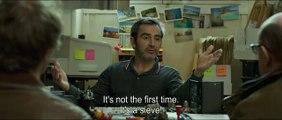 Memories / Les Souvenirs (2015) - Trailer English Subs