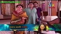 Dui Prithibi(Etv Bangla)(Etv Bangla)-9th Dec 2014_chunk_1_all