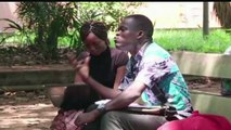 AFRICA NEWS ROOM du 09/12/14 -  Afrique : Les métiers prisés par les chômeurs - partie 2