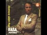 Rasa Pavlovic-Ako, ako 1973