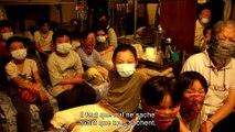 Bande-annonce : Contagion VOST - Spot 4