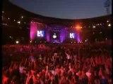 Oasis Live Forever - Live Wembley