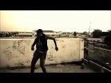 KREEN du Cameroun - SERGE BEYNAUD – OKENINKPIN [Challenge du War Man]