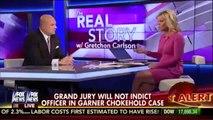 SHOCKING couple mocks Eric Garner chokehold | Jon Stewart to Eric Garner
