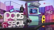 Pops in Seoul Ep2789