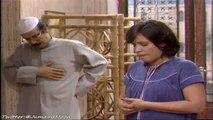 مسلسل الى ابي وامي مع التحيه - الحلقة 11