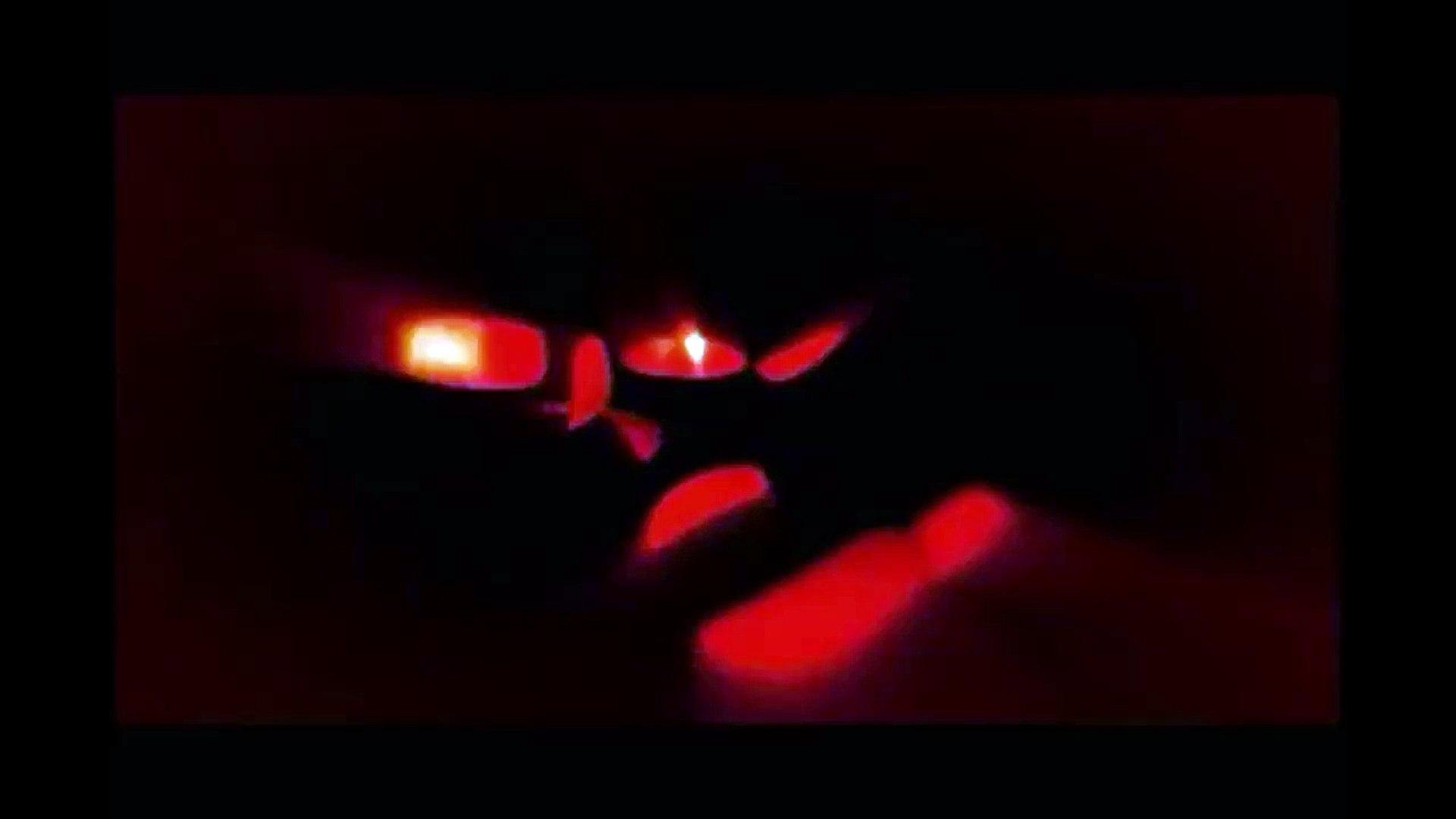 В хорошем качестве HD 720 яндекс видео Хоббит 3: Битва пяти воинств