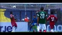 Impossible Bicycle Kick   Acrobatic Goals ● Ronaldinho ● Ibrahimovic ● Rooney       HD 2015