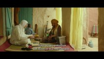 Timbuktu de Abderrahmane Sissako - Bande-annonce