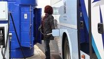 VIDEO. Top des entreprises Deux-Sèvres 2014 : Casa autocars à Niort