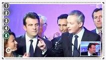 2/3 choses à savoir sur Thierry Solère, Monsieur Primaires à l'UMP