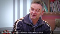 Laurent Pinatel : «La Ferme des mille vaches est une dérive qui va tout emporter»