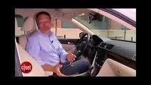 2015 Volkswagen Passat B8 & VW Passat Wagon/Estate/Variant REVIEW test drive all-new Magot