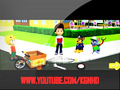Cartoon Games,Disney Games For Children,New Games 2014 And Best Games For Kids