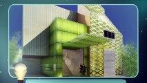 Grands Prix de l'Innovation 2014 - Eco-innovations