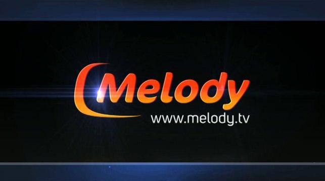 Melody, la chaîne Vintage Forever