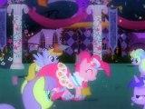 Můj malý pony série 1 díl 26 Cz dabing Nejlepší večer ze všech