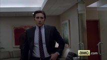 Next on Halt and Catch Fire_ Episode 102