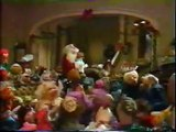 We Wish You a Merry Christmas - Merry Christmas Greetings Songs From Muppets