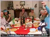 Funny Happy New Year Resolutions Song - Happy New Year 2015 To All