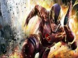 watch the flash S1E9 season final streaming online [The CW]