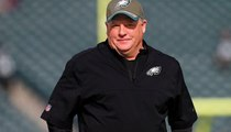 Ford: Pump the Brakes on the Eagles